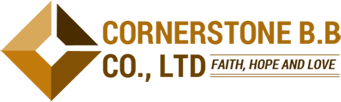 Cornerstone B.B Co., Ltd.